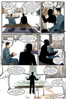 CA - II - Page 04 by Call1800MESSIAH