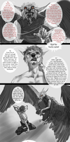 History Lesson pt2 by NukeRooster