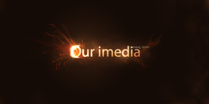 Our IMedia by colindaniellafferty