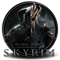 The Elder Scrolls V: Skyrim by Sensaiga