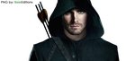 Arrow #1 | PNG by BeleEditions