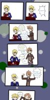 APH - Really America? by girl-next-door13