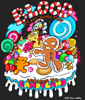 .:Candyland:. by Mako-Eyed
