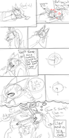 somtimes by smerup100