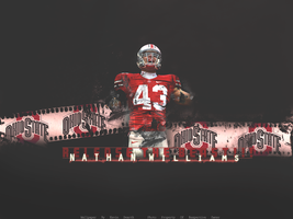 43 Nathan Williams Wallpaper by Kdawg24