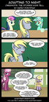 AtN: One Shot Stories -  Part 4 by Rated-R-PonyStar