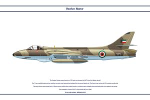 Hunter Kuwait 1 by WS-Clave
