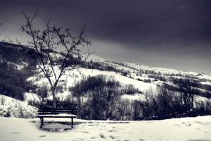 take a sit by oeminler