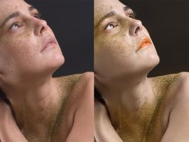 Retouch-Before and After 96 by Holly6669666