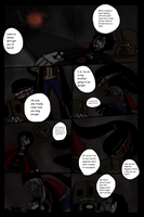 Dream temple page 13 by SGT-Xavian