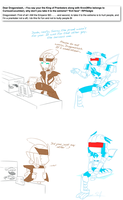 Ask Sid - 34 by Sidian07
