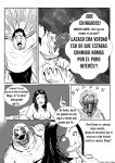 VACACIONES 7 by DnDcomics
