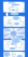 EH: An American in Paris Pg.15 by ExclusivelyHetalia