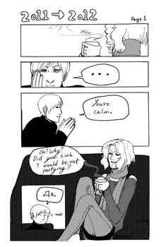 APH: 2011-2012 Frussia by FrenchFriesFrancis