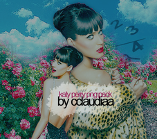 2 large Katy Perry pngs by CclaudiaA