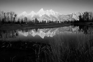 Teton by onejumpjohnny