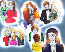 T7S Future Doodles Colored by JackieBBurkhart
