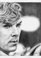 Christopher Tietjens by Fantaasiatoidab