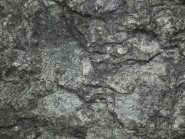 Rock Texture 01 by Limited-Vision-Stock