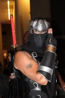 DragonCon 2012 01 by CosplayCousins