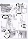 Links of the Heart page 1 by Marli