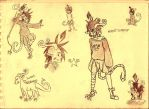 Maybe new fantroll by Pony-UnTastic