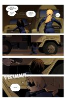 The Mission - Page 13 by Daystorm