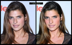 Lake Bell by eternalmoon87