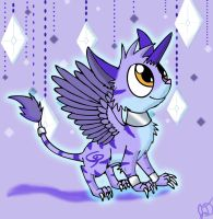 Sparkles by Electric-Mongoose