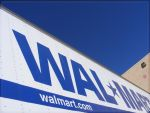 Walmart by masloo