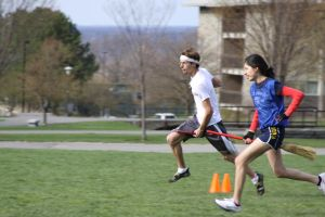 Ithaca Quidditch 14 by lpupppy288