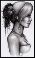 .flowers.in.her.hair by Lost-Suspicion