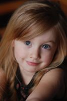 New Year 2014 by anastasiya-landa