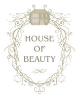 House of Beauty by tweeny
