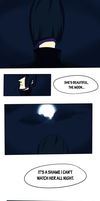 CCArc1Ep1:ML:Part1 by ShanHitomi