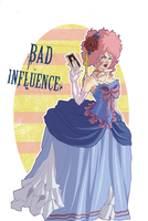 Bad Influence by Sirothello