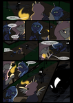 The Origins of Hollow Shades- Page 42 by LunarCakez