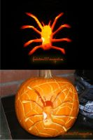 hail to the pumpkin song by kayleighOMG