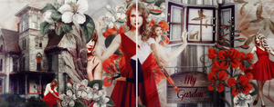 Set of 2 Chapter images Taylor Swift by VaLeNtInE-DeViAnT