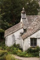 Dove Cottage by parallel-pam