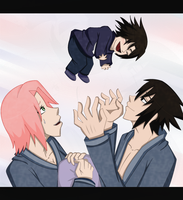 Sasuke...What are you doing?! by DARELY-the-amateur