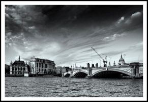 The River Thames 199-10j by mym8rick