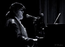Dr. John by Talkingdrum