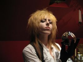 Jareth 13 by Love-n-mascara-STOCK