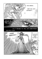 Chapter 2 Page 27 by unconventionalsenshi