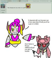 Hoopa's Response 19 by YingYangHeart