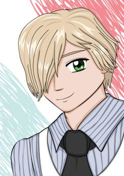 APH Luxembourg by Hungry-for-Tulips
