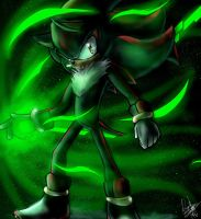 Soul of Justice by DarkStarling716