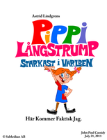 Pippi Longstocking Teaser 01A by ryuuseipro