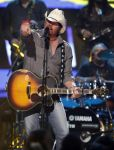 .:Toby Keith:. by lucius-inuson